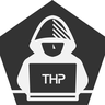 Logo de The Hacking Project -  Semaine 1