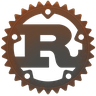 Logo de La version stable de Rust 1.28 est désormais disponible !