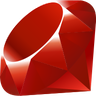 Logo de Une introduction à Ruby